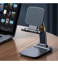 Foldable Desktop Phone Holder Stand