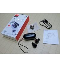 Joyroom JR-TL1 TWS Waterproof Earbuds Bluetooth Headphone