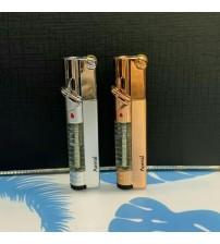 Aomai Jet Gas Lighter Windproof