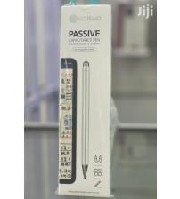 COTEetCI CS8820 Passive Capacitance Pen